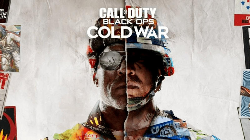 Activision to charge for next-gen upgrades for Call of Duty: Black Ops ColdWar