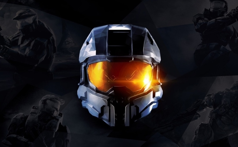 Halo: The Master Chief Collection getting free next-gen upgrade to 4K 120FPS